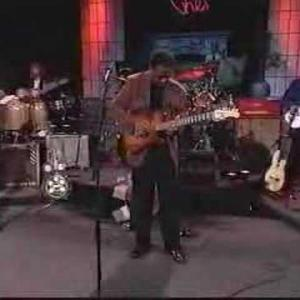 "Embedded thumbnail for Earl Klugh - ""If It's In Your Heart"" with Dave Pomeroy"