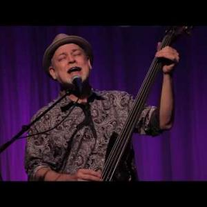 "Embedded thumbnail for Dave Pomeroy ""Mood Indigo"" Live @ the Country Music Hall of Fame"